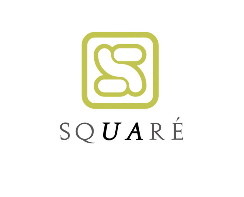 square free logo design download
