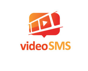 video move youtube logo free download