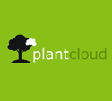 plant cloud logo