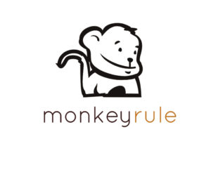 monkey free logo download